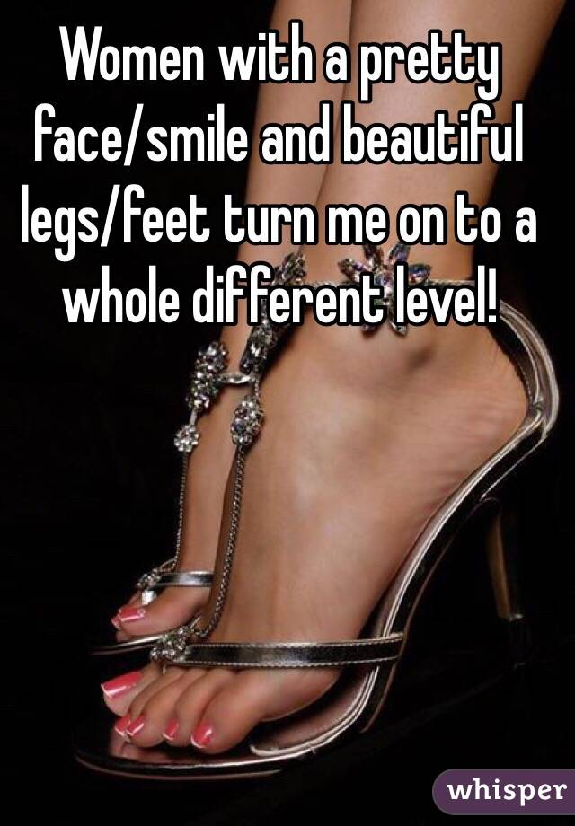Similar Women with beautiful legs and feet opinion
