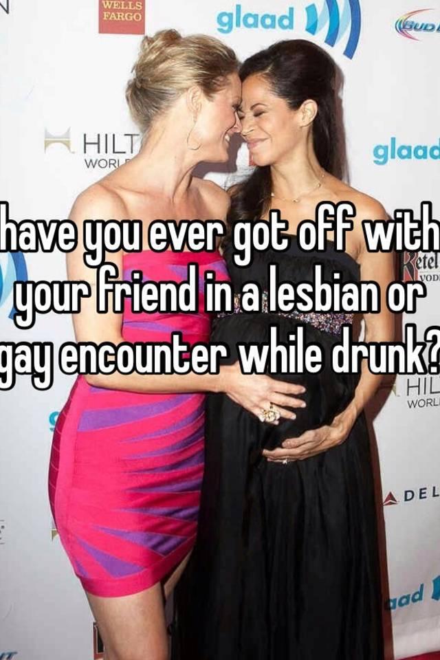 Lesbian encounter fargo galleries 130