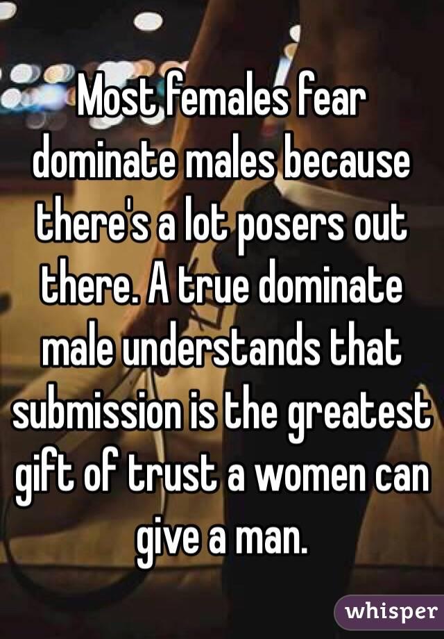 Big tit blonde nude spreading pornstar