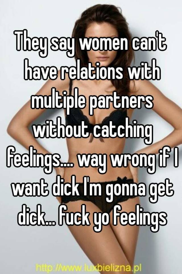 can girls get dicks