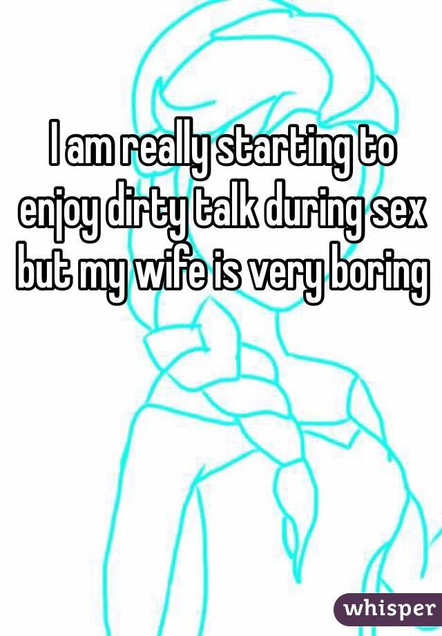 Family Guy Loretta Porn