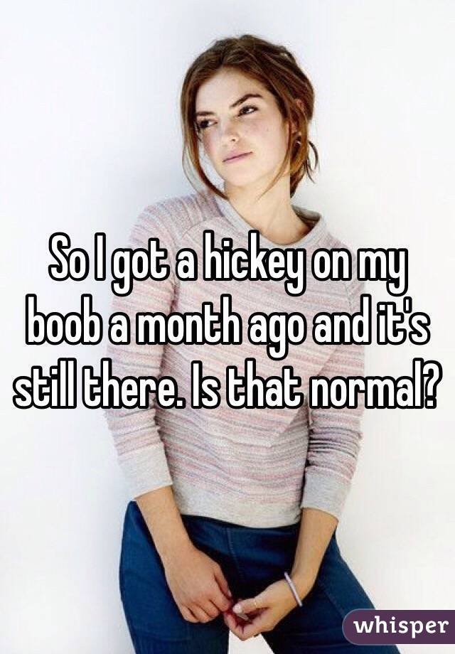 Young chubby cum sluts