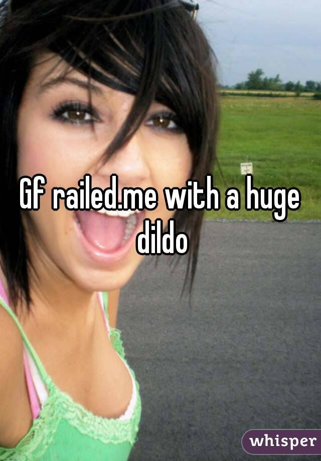 Teen webcam anal dildo