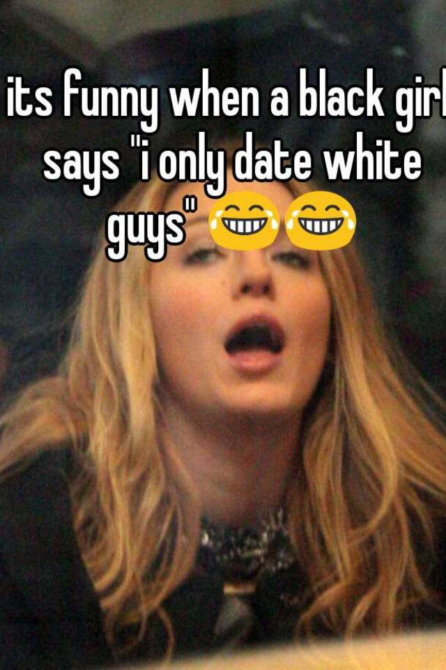 Online dating meme funny black