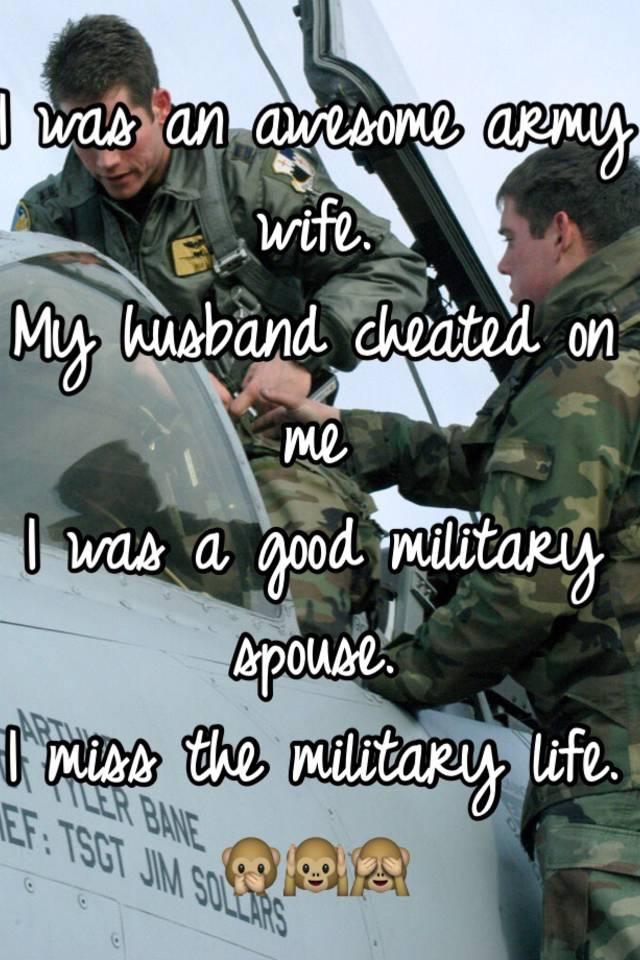 Wife Cheating Husband Friend