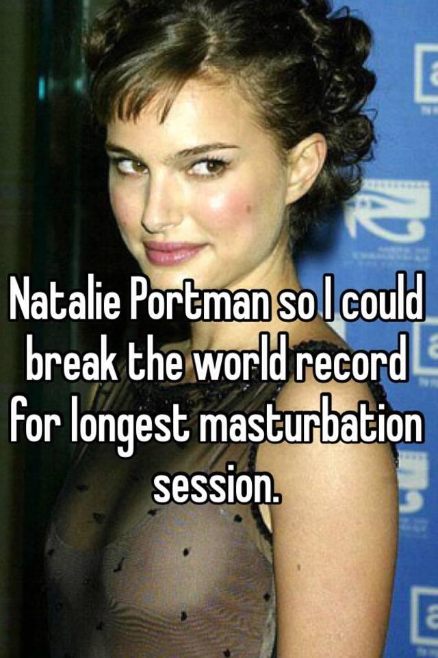 Erotic spanking free pictures