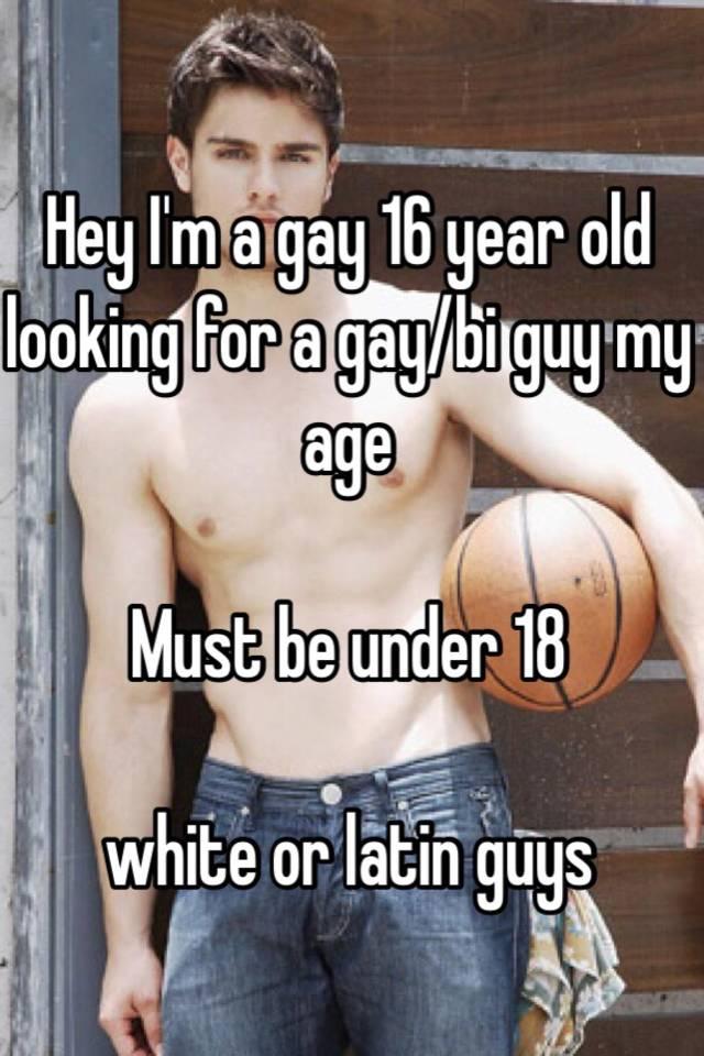Cozumel gay