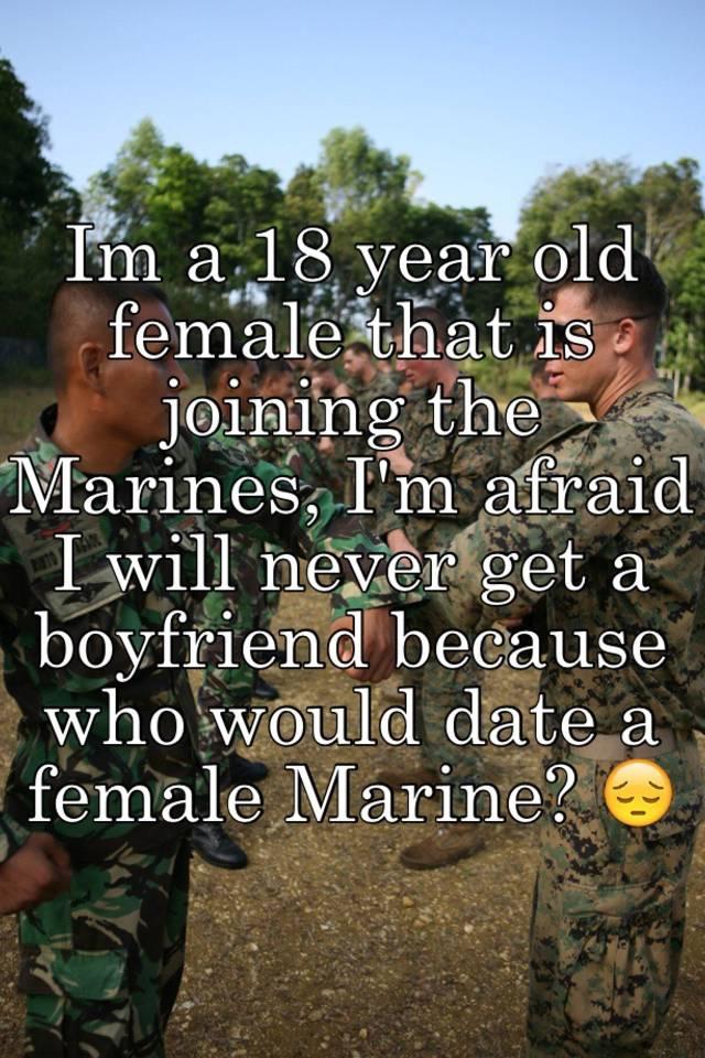 confirm. All Single Männer Bad Arolsen zum Flirten und Verlieben consider, that