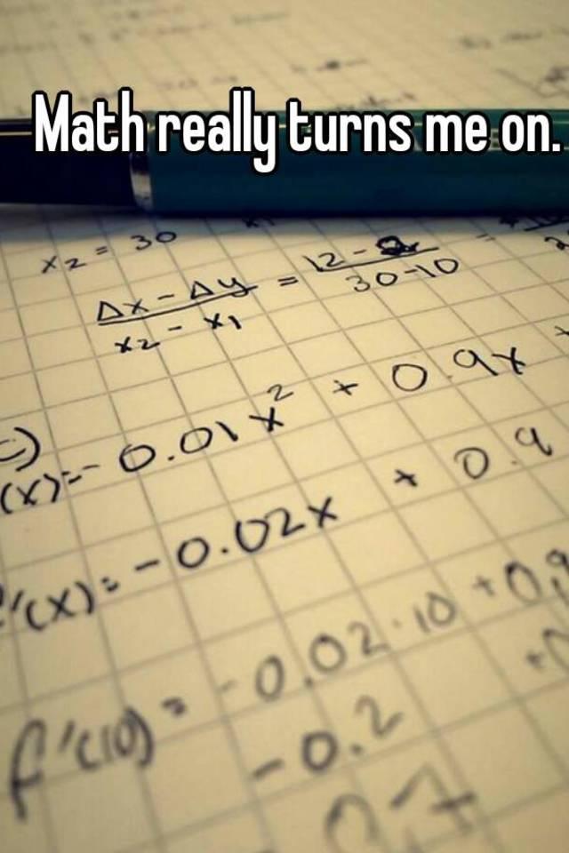 Großzügig Do The Math For Me Galerie - Mathematik & Geometrie ...