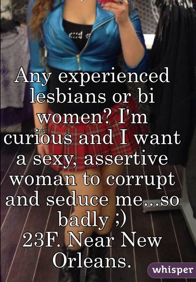 Sexy women near me