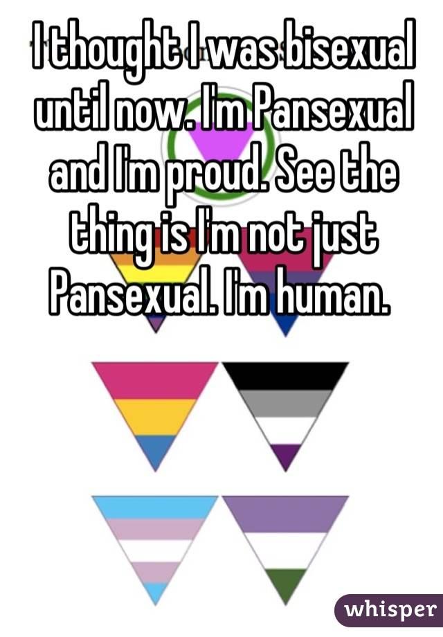 Looking for bisexual women in 24963