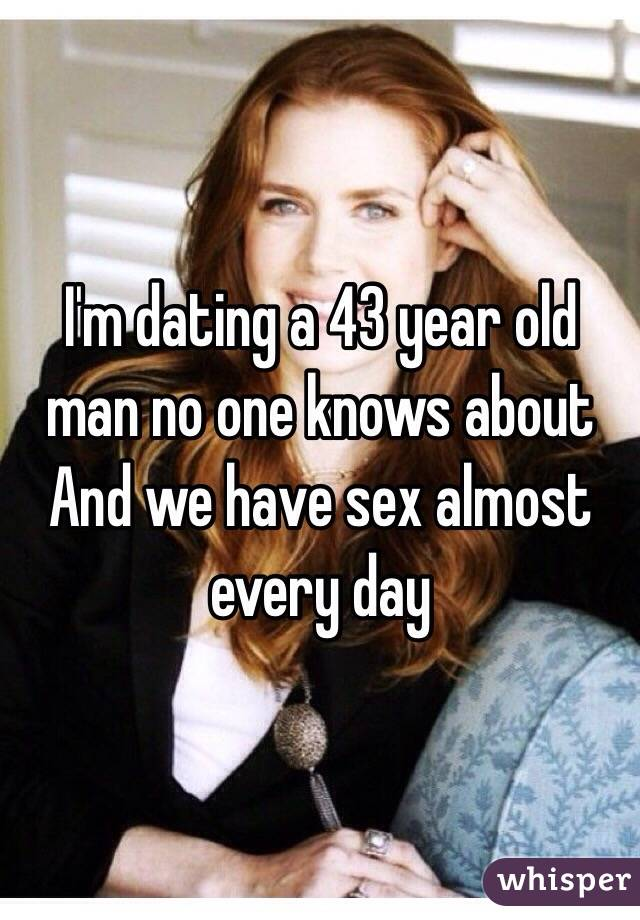 Im 35 And Hookup A 20 Year Old
