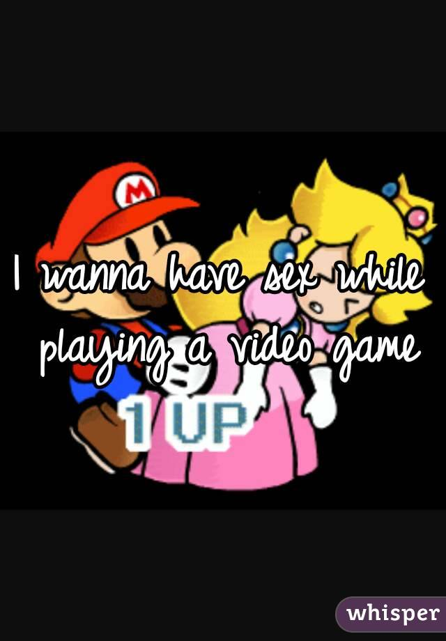 sex-while-playing-video-games-wive-revenge-sex-tape