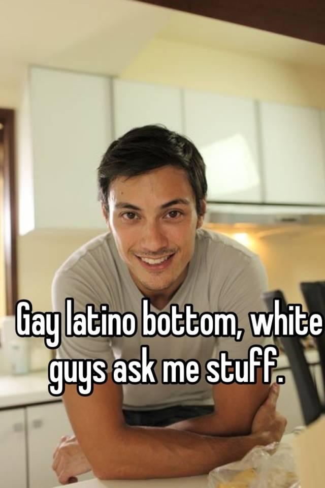 Gay latino military men — photo 10