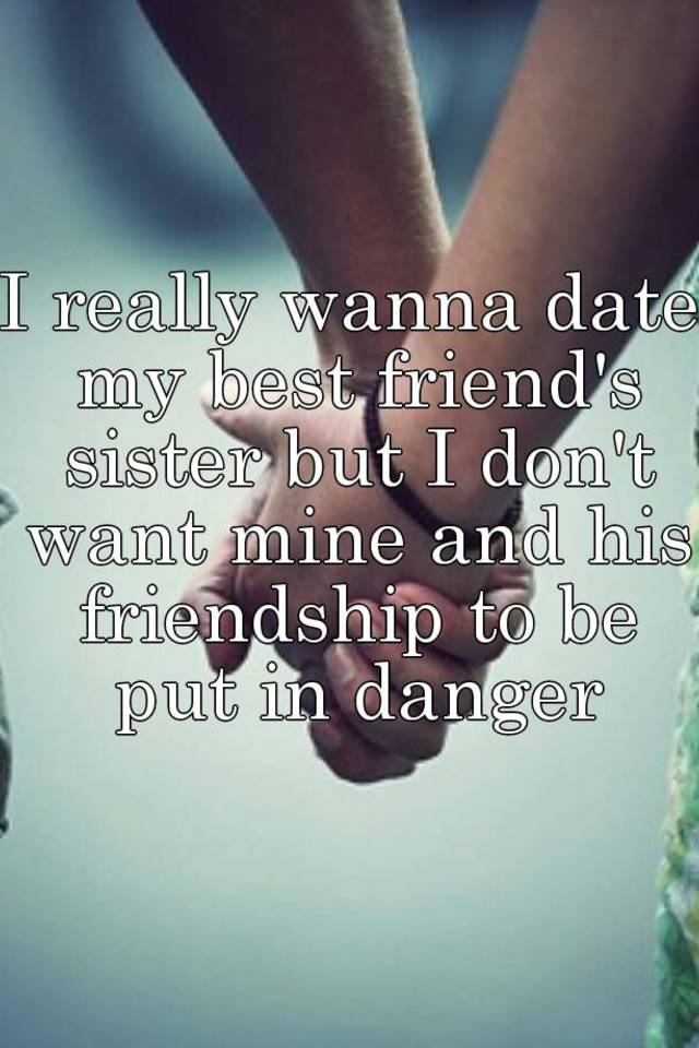 free dating online relating to facebook