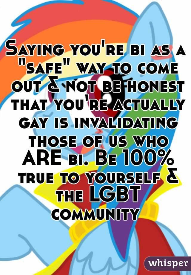 gay community center in san antonio