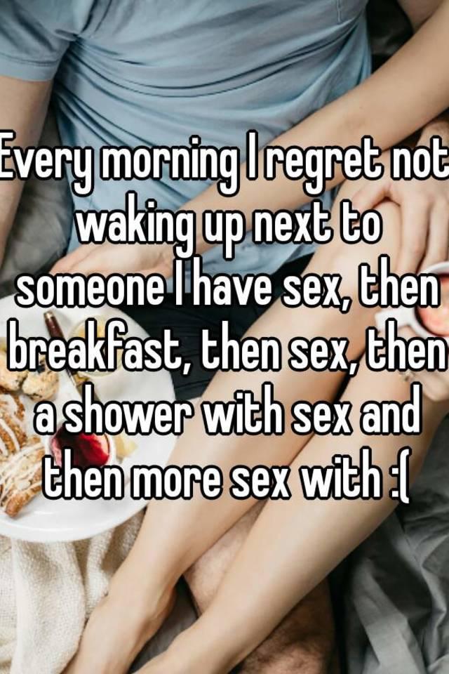 Horney women at a sex interview