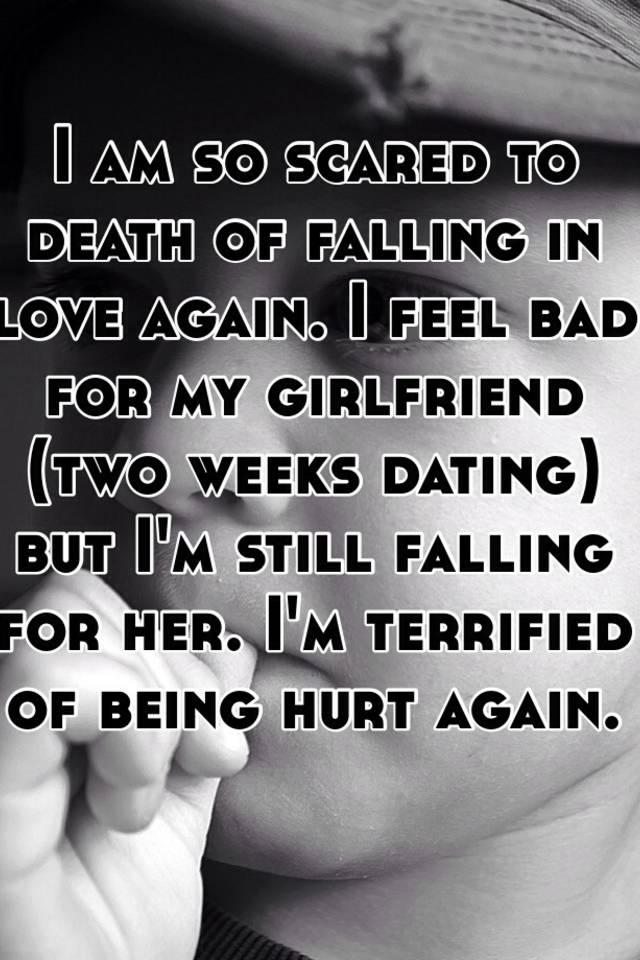 Falling in love again dating site
