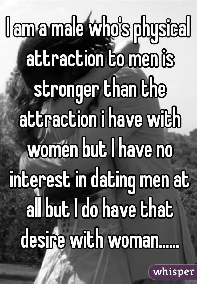 mulheres homem nao joon wolfsberg single cumshot well, thats porn