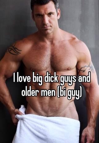 Young man fucking hot mom