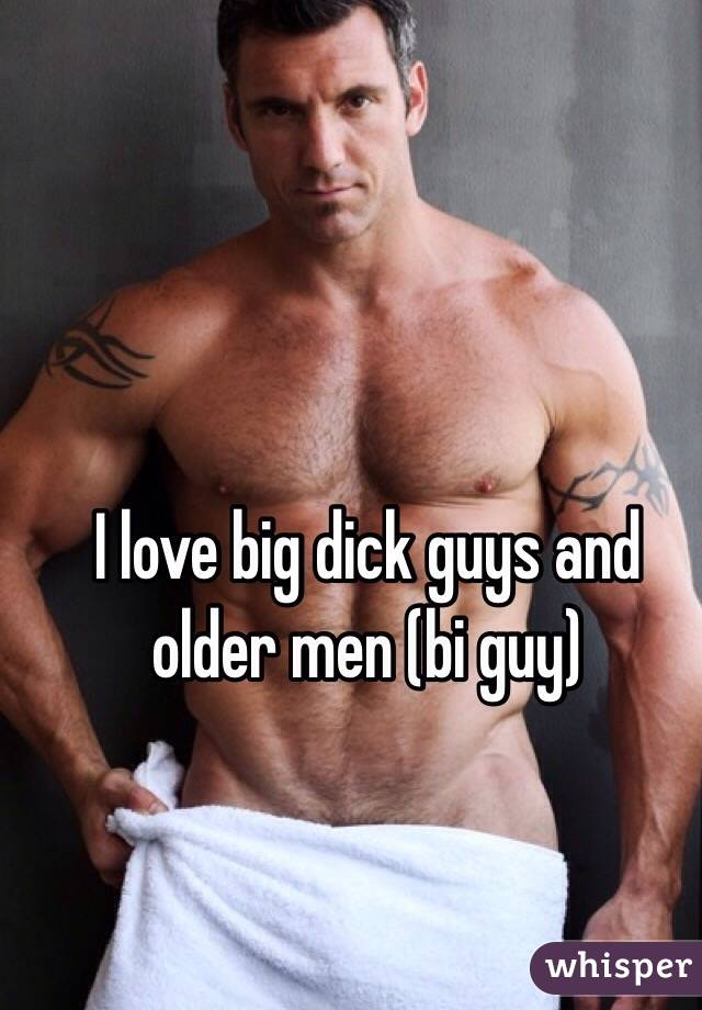 men that love dick