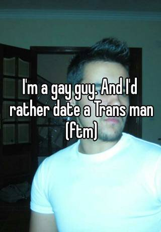 gay-man-dating-a-transman-beauty-of-neacked-women-porn