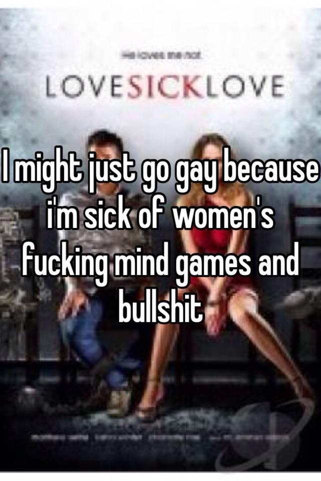 Women fucking womens
