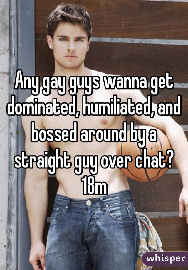 accept. interesting theme, gay orgy zac gets picked up and fucked are not right. Let's
