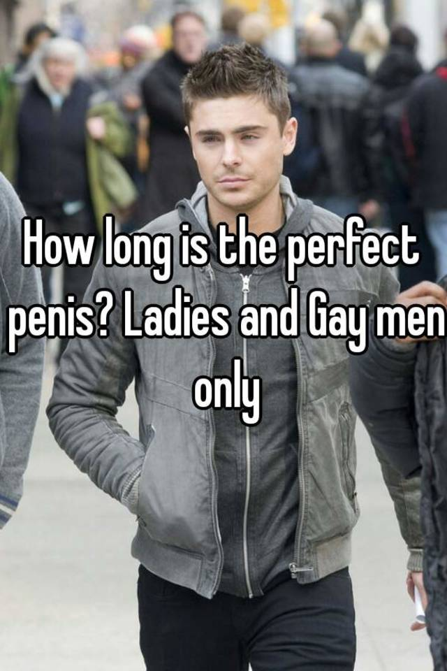 GAYS (and maybe straight guys?) What would be your perfect first date?