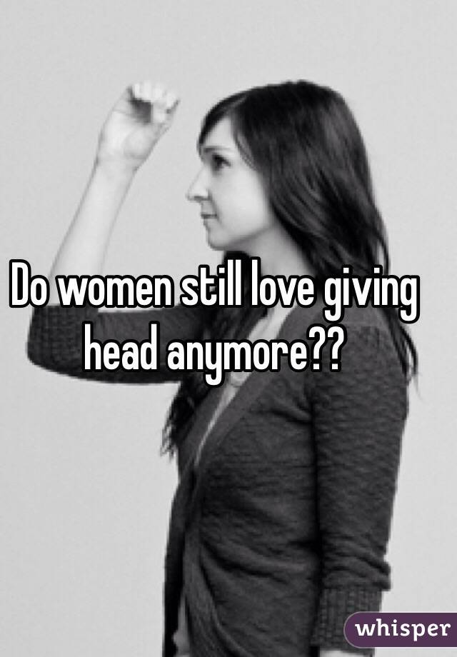 Images - Women who love to give head