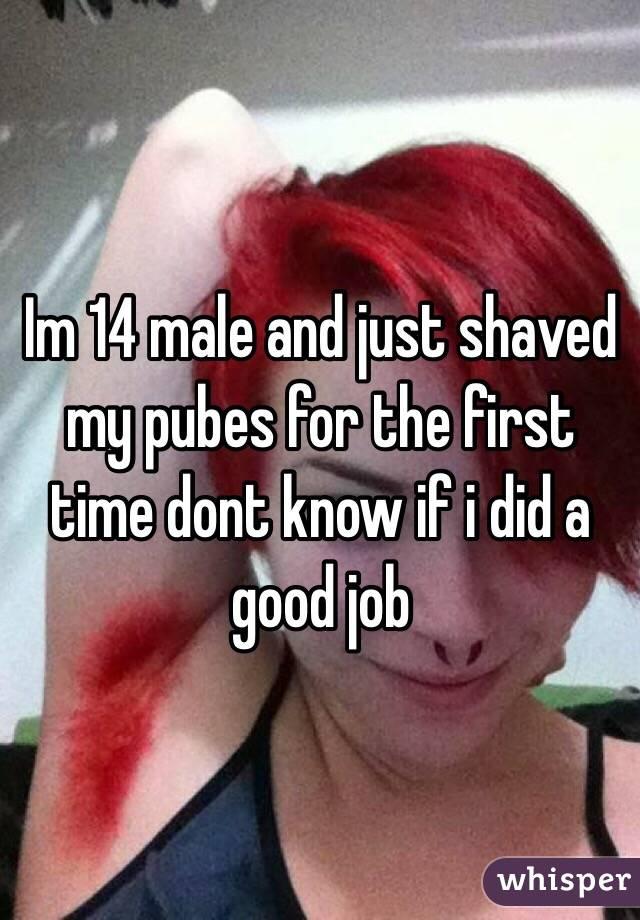 Slut load girls cumming