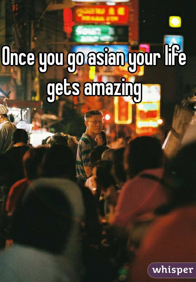 once-you-go-asian-girl-peeing