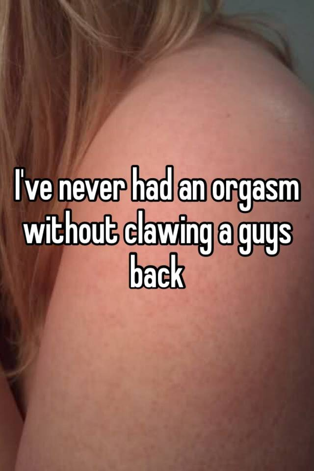 i-have-never-had-an-orgasm