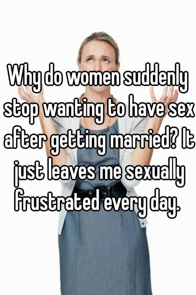 Married sex wanting woman woman