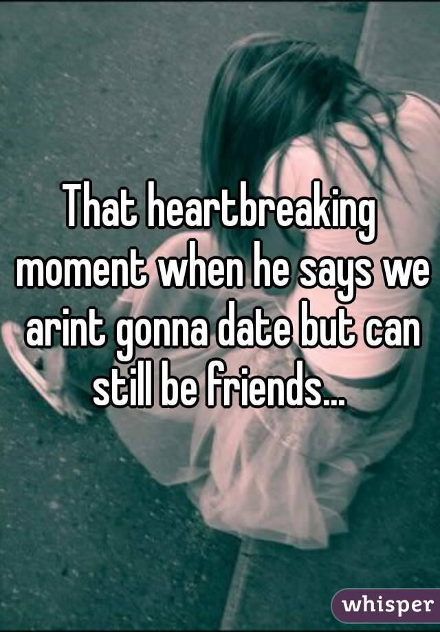 Hookup A Guy That Just Got Out Of A Long Term Relationship