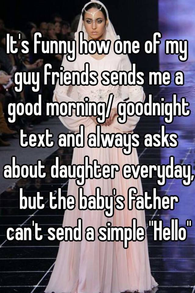 funny texts to send a guy friend
