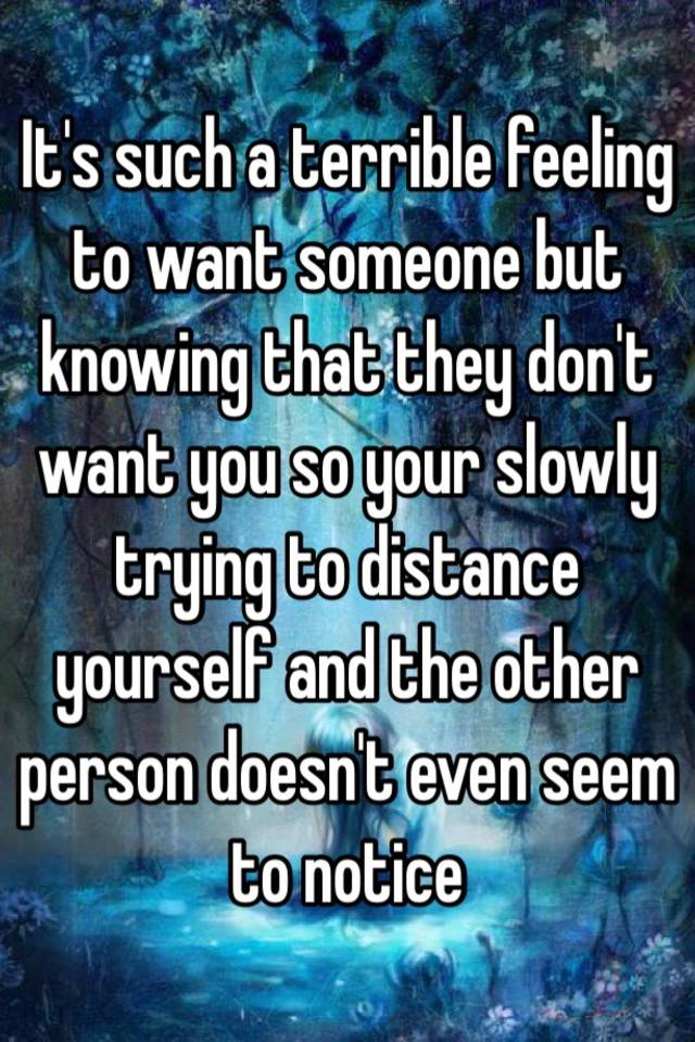 To Distance Your How Yourself Husband From