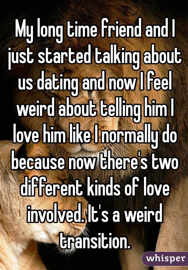 can Flirten mit einem mann per sms words... super