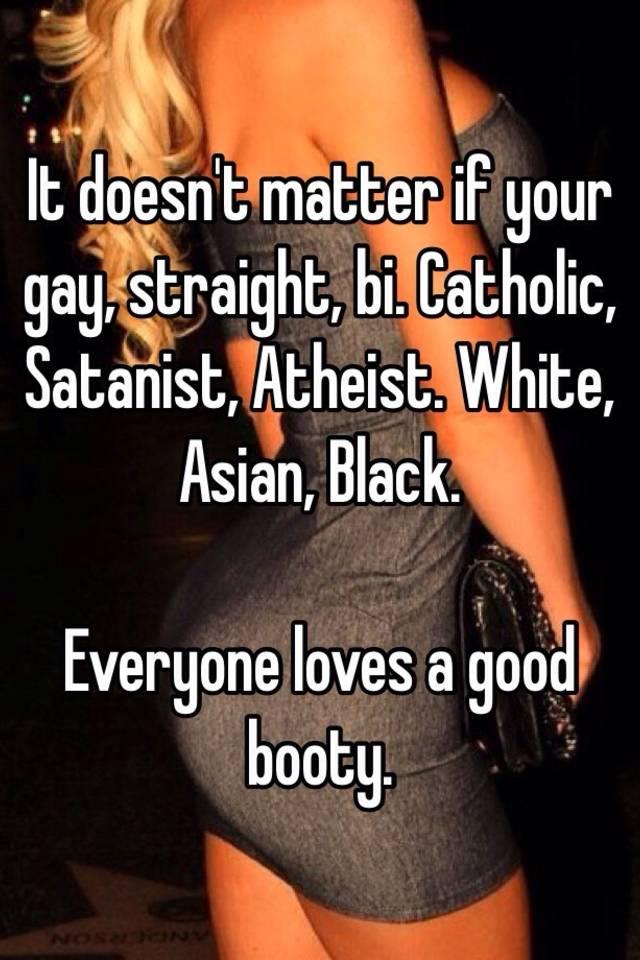Asian gay booty