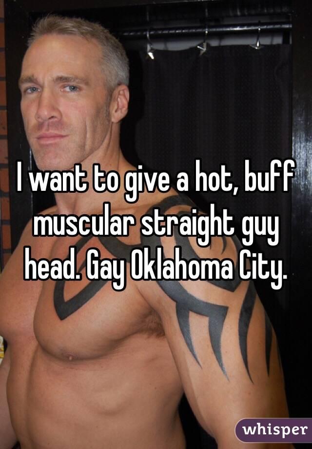 foto gay hombres musculosos