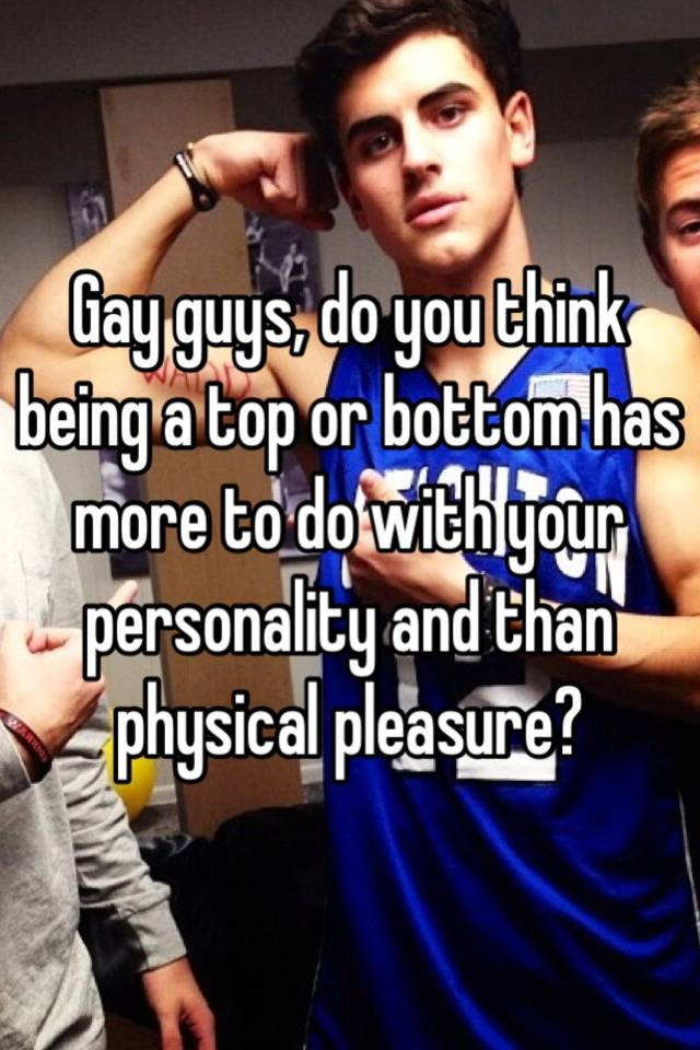 Gay Men Being Dominated
