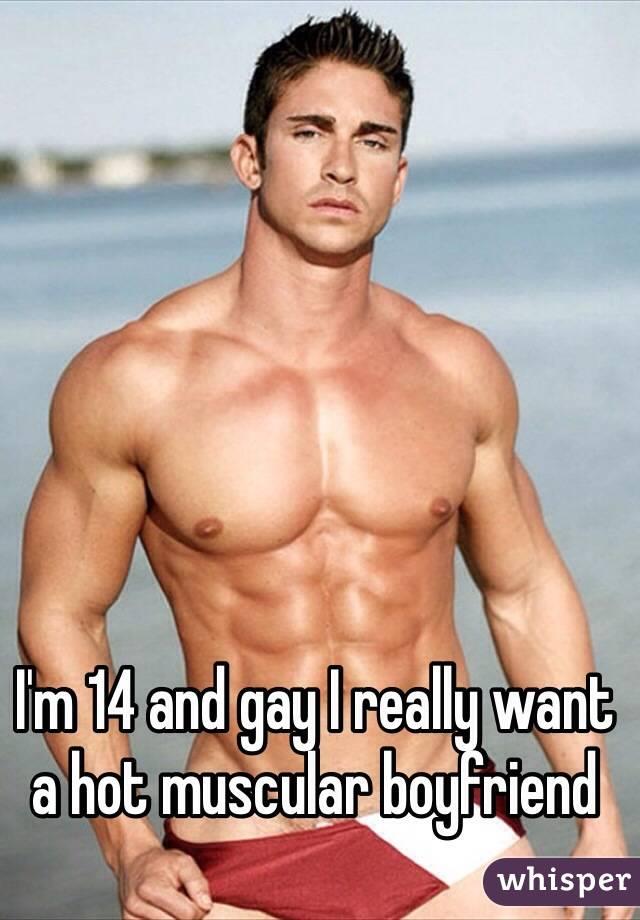 Sweet transsexual