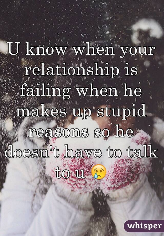 what makes up a relationship
