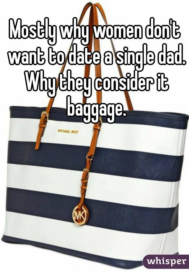 advice dating single fathers
