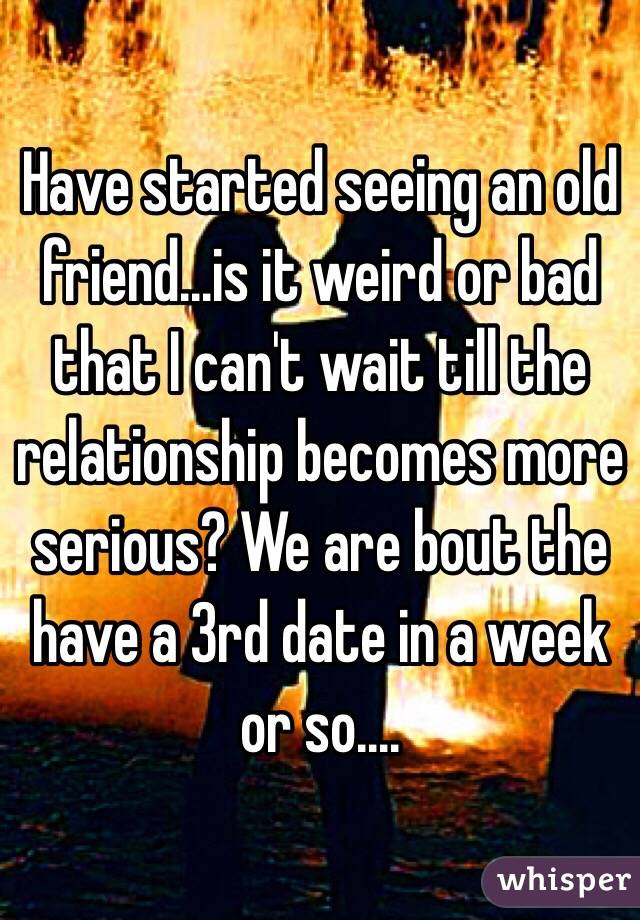 When To Know If A Relationship Is Over