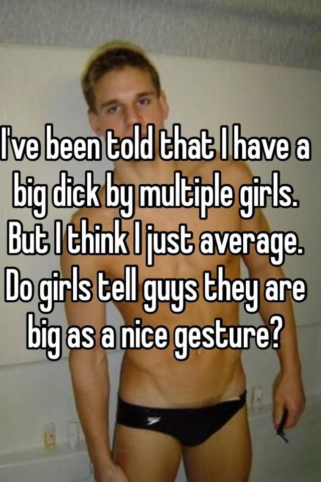 Lactating tits in public