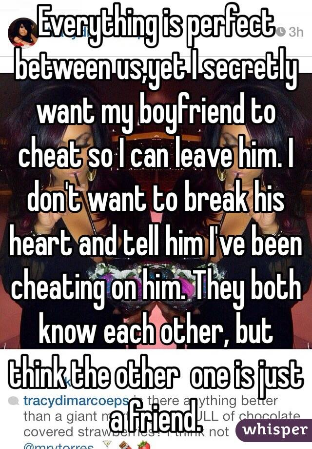 Girl Code Dating Your Best Friends Ex