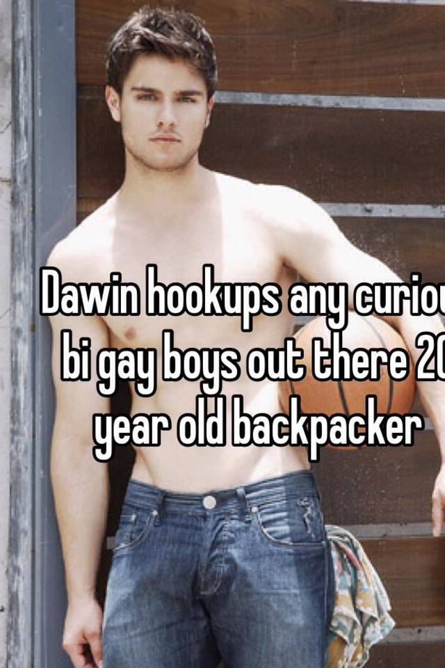 Free gay hook ups
