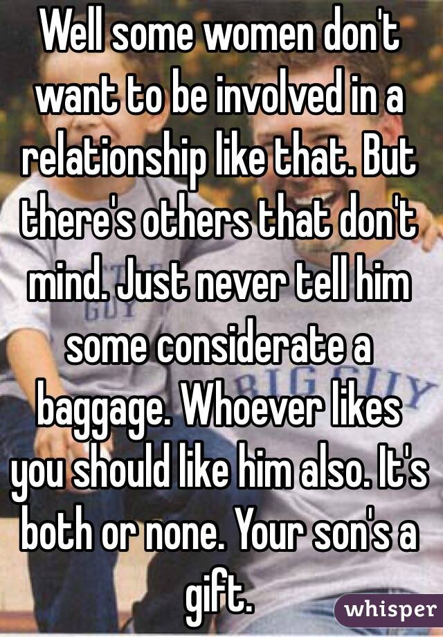 How to be considerate in a relationship