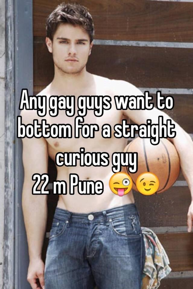 Virgin pussy spread